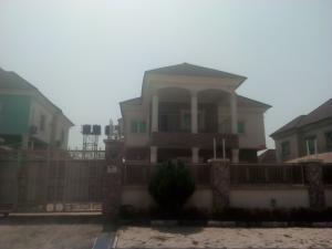 4 bedroom Flat / Apartment for sale - Apo Abuja