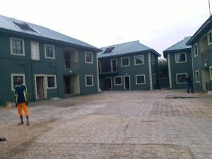1 bedroom mini flat  Mini flat Flat / Apartment for rent Bayeku road Igbogbo Ikorodu Lagos