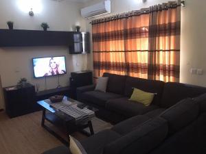 1 bedroom mini flat  Shared Apartment Flat / Apartment for rent Apo Durumi Durumi Abuja