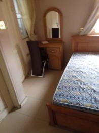 Self Contain Flat / Apartment for rent Ashi Bodija Ibadan Oyo