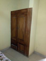 Studio Apartment Flat / Apartment for rent Kongi Bodija Ibadan Oyo