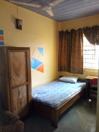 Studio Apartment Flat / Apartment for rent Yemetu Yemetu Ibadan Oyo