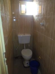 Studio Apartment Flat / Apartment for rent Yemetu Yemetu Ibadan Oyo