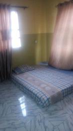 1 bedroom mini flat  Shared Apartment Flat / Apartment for rent Mangoro Cement bustop ikeja  Mangoro Ikeja Lagos