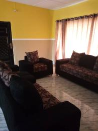 1 bedroom mini flat  Shared Apartment Flat / Apartment for rent Mangoro Cement bustop ikeja  Mangoro Ikeja Lagos