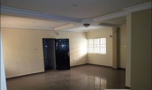 Self Contain Flat / Apartment for rent - Ada George Port Harcourt Rivers