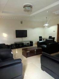 1 bedroom mini flat  Self Contain Flat / Apartment for rent CHEVY VIEW ESTATE Lekki Lagos