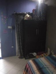 Self Contain Flat / Apartment for rent Wole Ariyo Crescent off Admiralty way Lekki Phase 1 Lekki Lagos