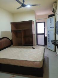 1 bedroom mini flat  Self Contain Flat / Apartment for rent Osapa london Lekki Lagos
