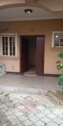 1 bedroom mini flat  Mini flat Flat / Apartment for rent Adebisi ogunusi  Lekki Phase 1 Lekki Lagos
