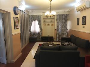3 bedroom Mini flat Flat / Apartment for rent - Utako Abuja