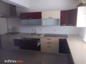 4 bedroom Terraced Duplex House for rent Oniru estate ONIRU Victoria Island Lagos