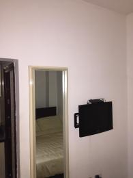 1 bedroom mini flat  Studio Apartment Flat / Apartment for shortlet Chisco Bustop  Ikate Lekki Lagos