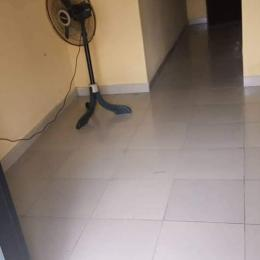 1 bedroom mini flat  Self Contain Flat / Apartment for rent Lagelu estate, behind Yinka Ayefele music house, Ibadan Challenge Ibadan Oyo