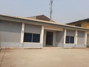 1 bedroom mini flat  Self Contain Flat / Apartment for rent total Garden  Ibadan Oyo