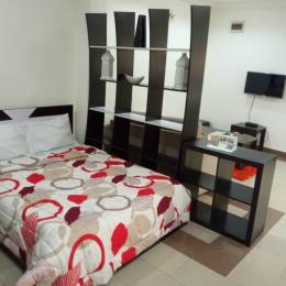 Studio Apartment Flat / Apartment for shortlet - Ikate Lekki Lagos