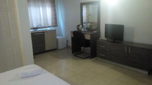 1 bedroom mini flat  Flat / Apartment for shortlet Idejo Street Adeola Odeku Victoria Island Lagos