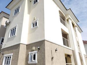 2 bedroom Self Contain Flat / Apartment for rent Area 2 Garki 1 Abuja
