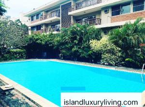 2 bedroom Flat / Apartment for rent Victoria Island Lagos