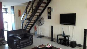2 bedroom Flat / Apartment for rent 1004 estate 1004 Victoria Island Lagos
