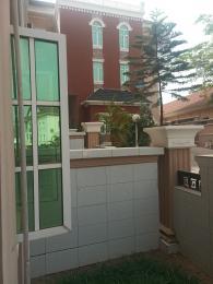 1 bedroom mini flat  Mini flat Flat / Apartment for rent Off TY danjuma str Asokoro Abuja