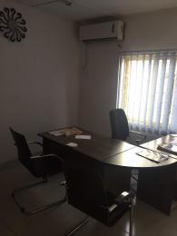 3 bedroom Commercial Property for rent off Allen Avenue Allen Avenue Ikeja Lagos - 0