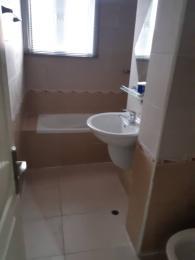 4 bedroom Duplex for rent oniru estate ONIRU Victoria Island Lagos
