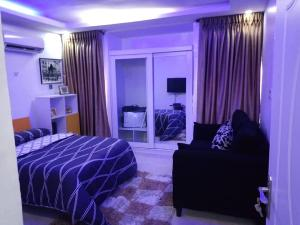 2 bedroom Blocks of Flats House for sale ikeja gra Ikeja GRA Ikeja Lagos