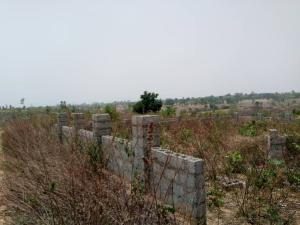 Residential Land Land for sale Kuchiyako phase 4, Kuje area council of FCT Kuje Abuja
