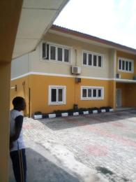 6 bedroom Detached Duplex House for sale G-Cappa Estate Mobolaji Bank Anthony Way Ikeja Lagos