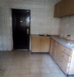 2 bedroom Flat / Apartment for rent Sunnyvale Estate Dakwo Abuja
