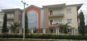 3 bedroom Flat / Apartment for rent Katampe, Abuja Katampe Ext Abuja - 0