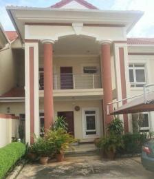 4 bedroom House for rent Gwarinpa, Abuja, Abuja Life Camp Abuja