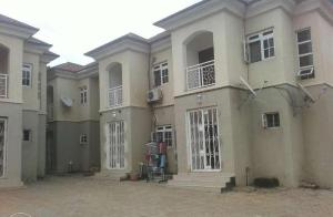 2 bedroom Flat / Apartment for rent Jabi, Abuja Life Camp Abuja