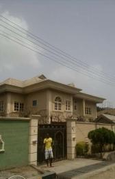 3 bedroom Flat / Apartment for rent Ibarapa North, Oyo, Oyo Akobo Ibadan Oyo - 0
