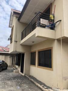 2 bedroom Flat / Apartment for sale Medina Gbagada Lagos