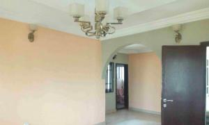 3 bedroom Semi Detached Duplex House for rent  Kolapo Estate Gra, General Gas,  Ibadan Oyo