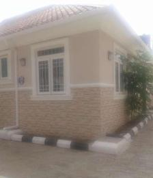 3 bedroom Flat / Apartment for sale Jabi, Abuja Nbora Abuja