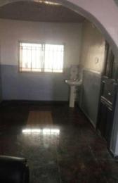 3 bedroom Flat / Apartment for rent Enugu South, Enugu Enugu Enugu - 2