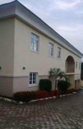 7 bedroom House for sale Wuse, Abuja Asokoro Abuja - 0