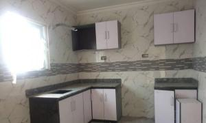 2 bedroom Flat / Apartment for rent  Ikate Axis Between Oando Gas Station And  Jakande Lekki Lagos