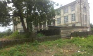 Land for rent Off Banex Road,  Mabushi Abuja