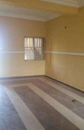 Flat / Apartment for rent Gudu, Abuja Mabushi Abuja