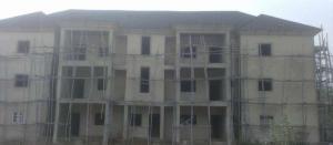 4 bedroom Flat / Apartment for sale Jabi, Abuja Jabi Abuja
