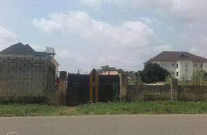 Land for sale Kado, Abuja Kado Abuja