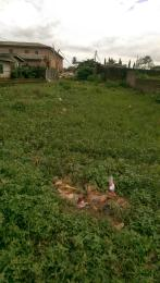 Mixed   Use Land Land for sale Galadinmawa Abuja