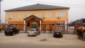 Event Centre Commercial Property for rent 6A, Emmanuel High Street, Off Ogudu Road, Ojota, Lagos, Nigeria (Beside ReeDaniels& Emmanuel Pry Sch) Ogudu Ogudu Lagos