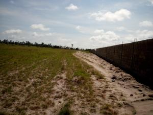 Land for sale Sangotedo Sangotedo Ajah Lagos - 0