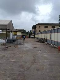 Commercial Property for sale Akute Yakoyo/Alagbole Ojodu Lagos