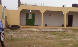 Commercial Property for sale - Okota Lagos